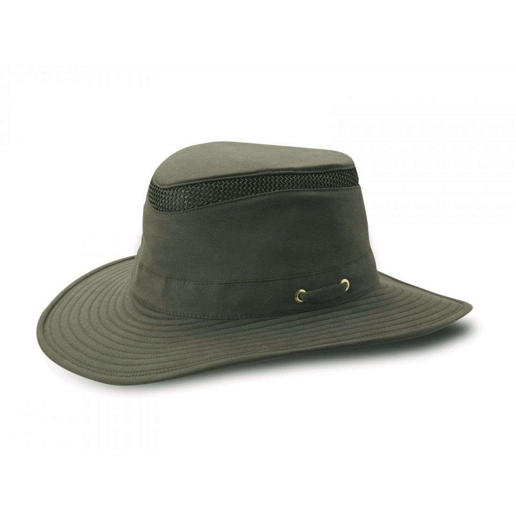 Tilley Hikers Hat,UNISEXHEADWEARWIDE BRIM,TILLEY,Gear Up For Outdoors,