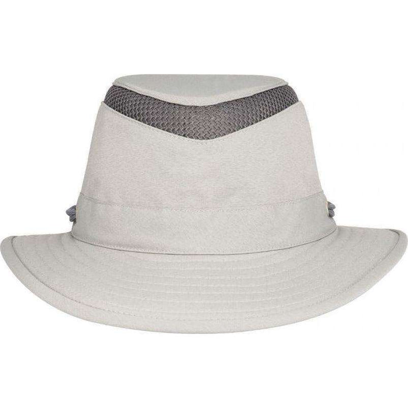 Tilley LTM5 Lightweight Airflo Down Sloping Brim Hat,UNISEXHEADWEARWIDE BRIM,TILLEY,Gear Up For Outdoors,