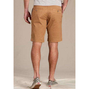 Toad & Co Mens Mission Ridge Short,MENSSHORTSALL,TOAD & CO,Gear Up For Outdoors,