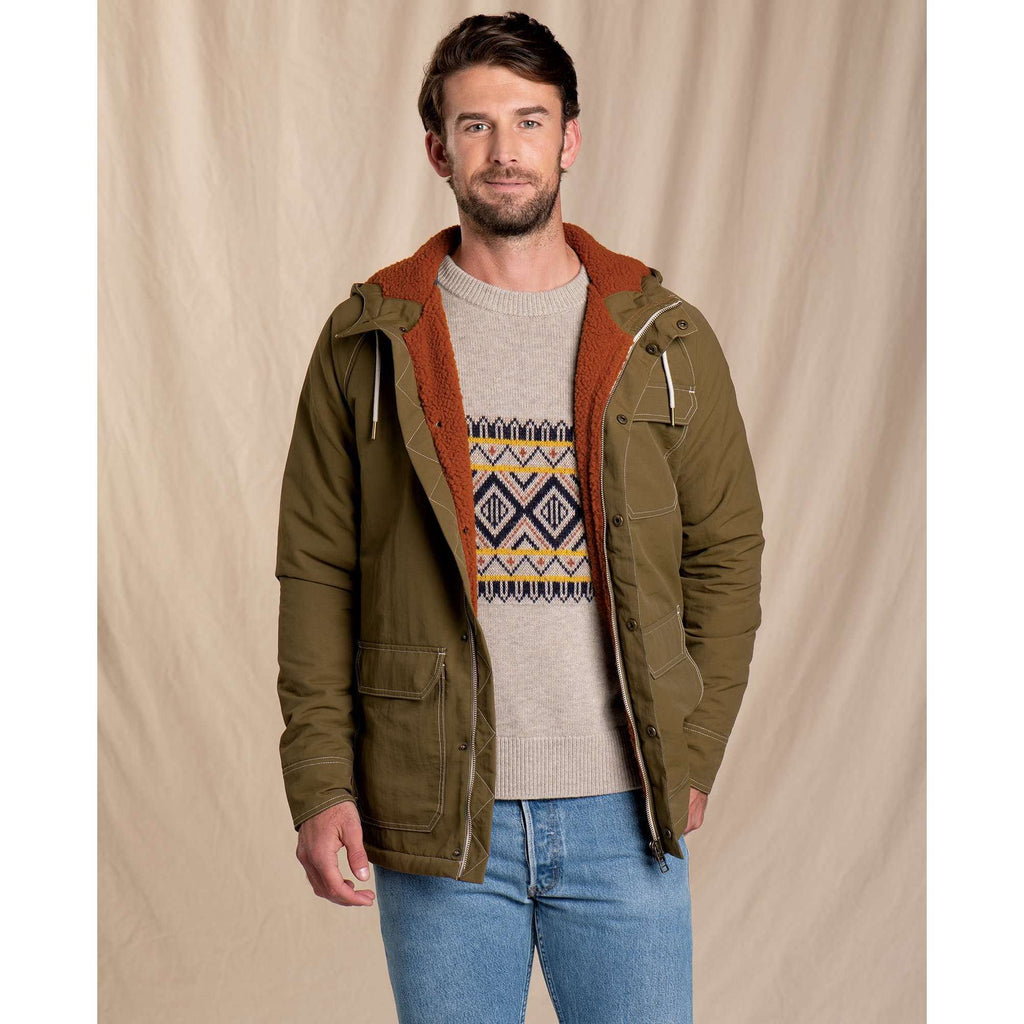 Toad&Co Mens Forester Pass Sherpa Jacket,MENSSOFTSHELLCASUAL JKT,TOAD & CO,Gear Up For Outdoors,