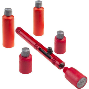 TruFlare Bear Bangers - Centre Fire,EQUIPMENTPREVENTIONBEAR SPRAY,TRUFLARE,Gear Up For Outdoors,