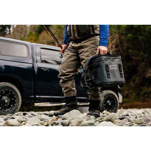 Yeti Hopper Flip 12 Cooler,EQUIPMENTCOOKINGCOOLERS,Gear Up For Outdoors,Gear Up For Outdoors,