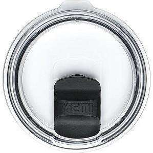 Yeti Rambler 10/20 MagSlider Bottle Lid,EQUIPMENTHYDRATIONWATER ACC,YETI,Gear Up For Outdoors,