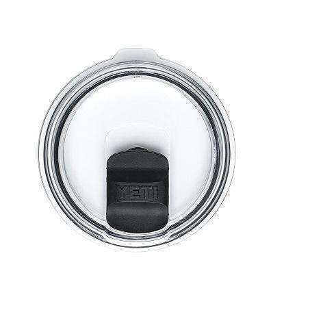 Yeti Rambler 30 MagSlider Bottle Lid,EQUIPMENTHYDRATIONWATER ACC,YETI,Gear Up For Outdoors,