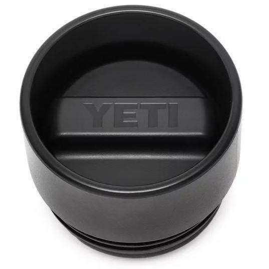 Yeti Rambler Bottle HotShot Cap,EQUIPMENTHYDRATIONWATER ACC,YETI,Gear Up For Outdoors,