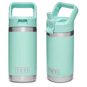 Yeti Rambler Junior 12 oz Bottle,EQUIPMENTHYDRATIONWATBLT IMT,YETI,Gear Up For Outdoors,