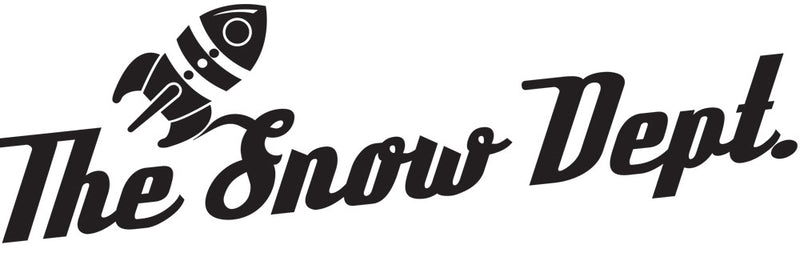The Snow Department is New Zealand and Australian distributor and seller of Moonlight Mountain Gear headlamps and skis and Northern Playground base-layers. Imported from Norway these are some of the best quality technical products for skiing, ski touring, ski mountaineering, mountain biking, trail running, night lights