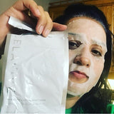Hydriting + Lifting Mask (3 Mascarillas) - productos usana - usana mexico