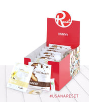 RESET Kit - productos usana - usana mexico