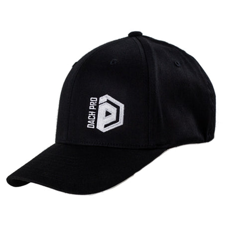 'FLEX BLACK' Cap
