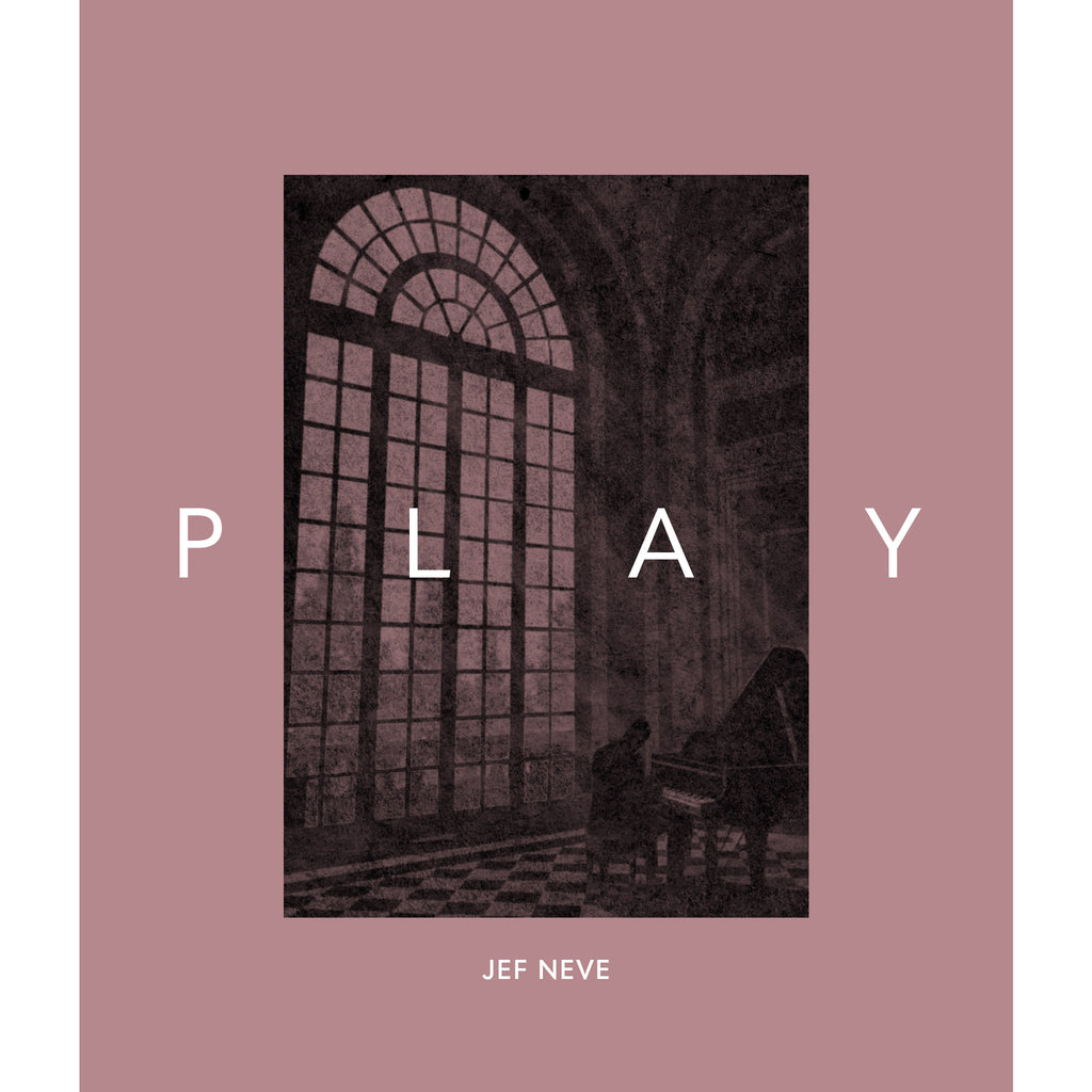 Book 3: PLAY