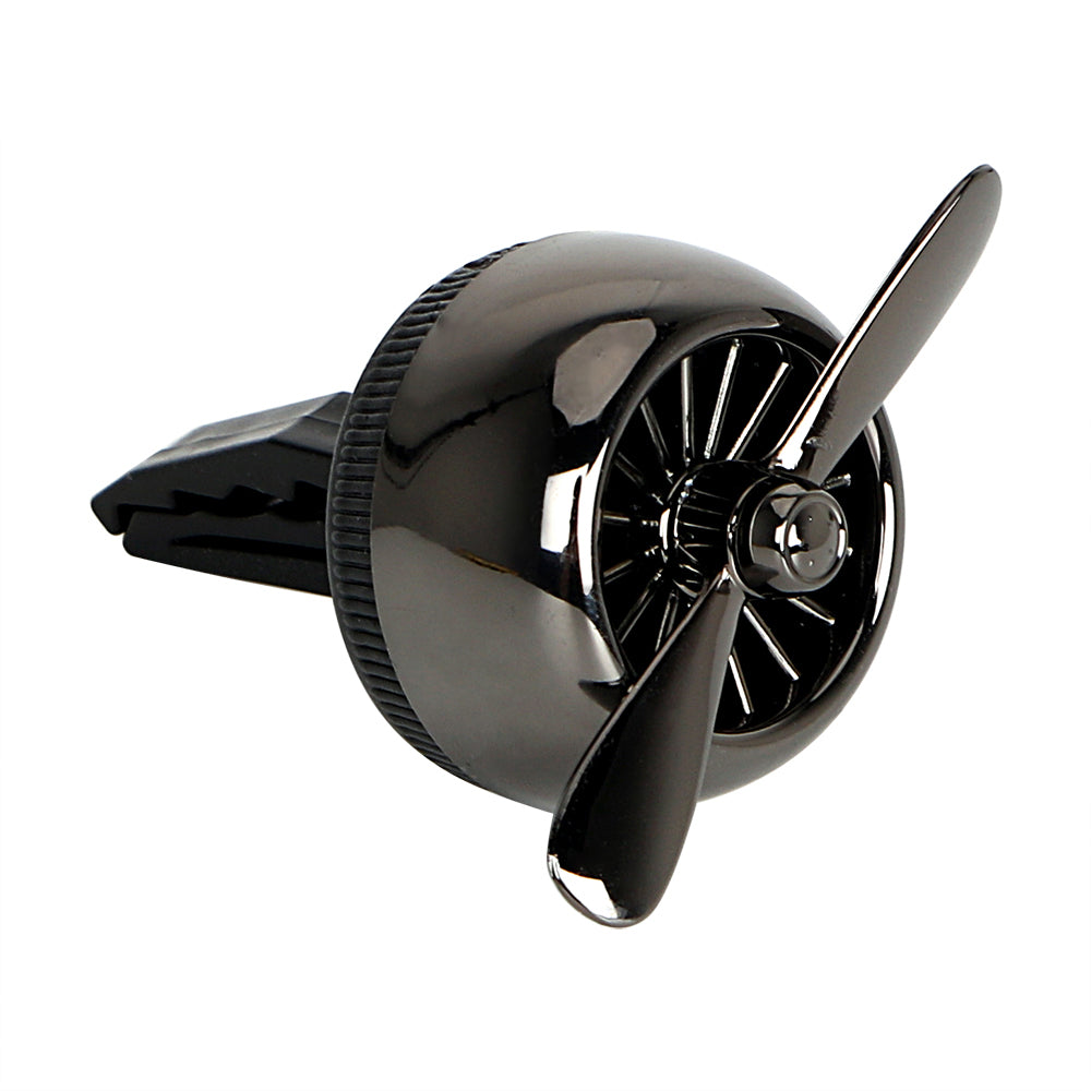 Air Force Propeller Car Perfume