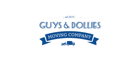 Guys and Dollies partner with Black Mountain Storage Vancouver