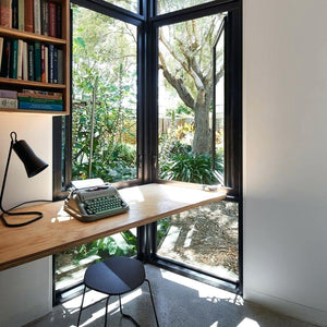 pinterest office roundups home offices pinterest cool office spaces.