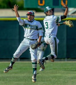 Murrieta Mesa baseball team remains unbeaten in Southwestern League