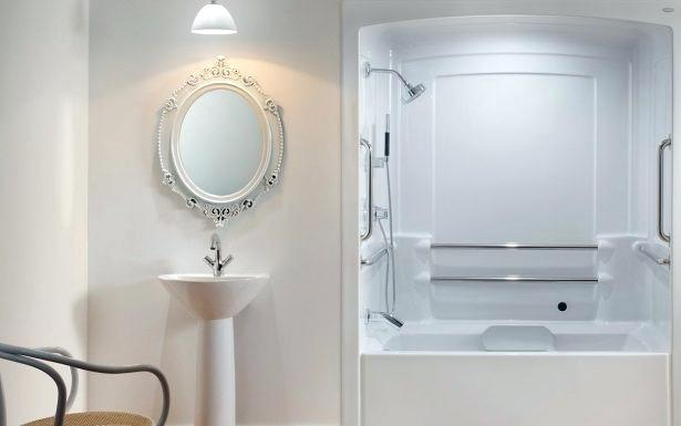 bathrooms for the elderly and disabled base disabled shower bathrooms doors door options sizes ideas kit cubicle designs walk elderly glass disabled bathrooms elderly.