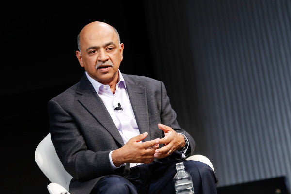 Incoming IBM CEO Arvind Krishna faces monumental challenges on multiple fronts