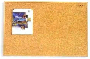 Elegant Cork Board Sizes