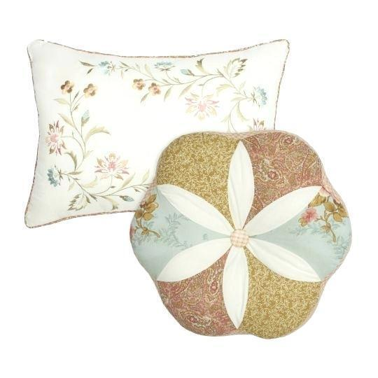 Amazing Amazon Decorative Pillows