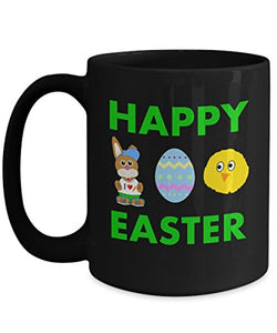 Top 25 for Best Easter Coffee Mug 2019