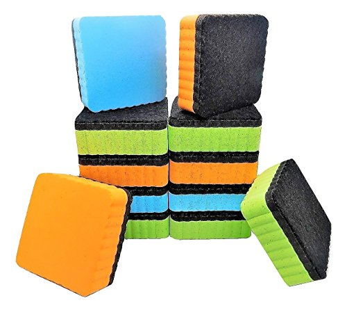 17 Best Magnetic Dry Erasers