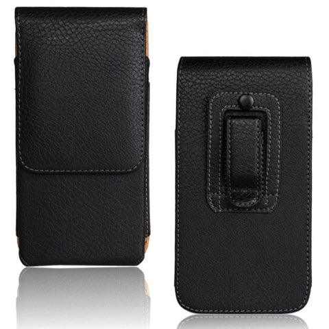 Leather Phone Bag Pouch For Samsung Galaxy M40 J2 J4 Core J1 J2 2016 J6 J8 Note 10 Plus J2Pro 2018 S10e S11 s11e Flip Waist Case