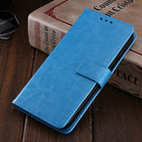 Luxury Flip PU Leather Wallet Phone Case Cover sfor Samsung A50 A30 A10 A70 M10 M20 M30 A6S A20 S10 5G Stand Cards Holder Coque