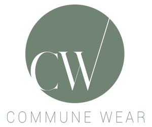 Commune Wear Myanmar