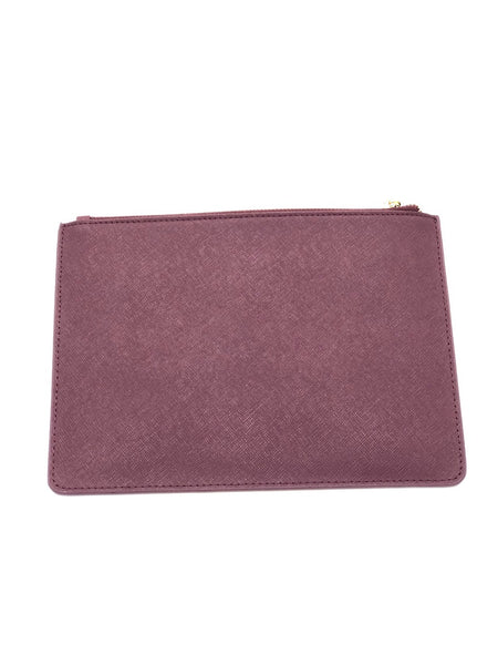 Highland Pouch in Wine