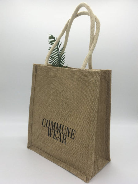 Commune Wear Bag