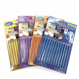 48 Pieces Sani Sticks