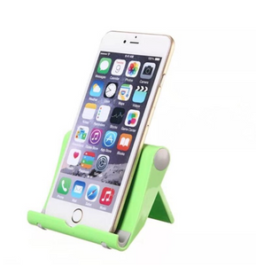 Mobile and Tablet Stand Holder (Set of 2)