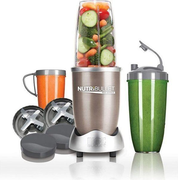Magic Nutri Bullet