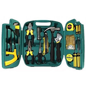 27 Pieces Repair and Maintenance Tool Set