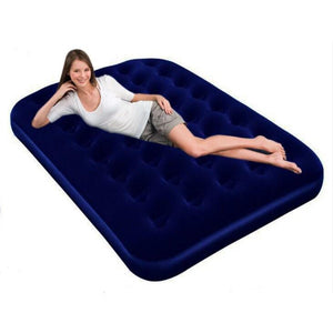 Pavillio Inflatable Double Air Bed