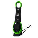 Leash UpSurf Genou 11ft 8mm