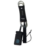 Leash UpSurf 9ft 8mm