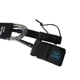 Leash UpSurf 9ft 9mm