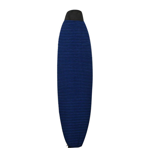 Housse Stretch 8'0''