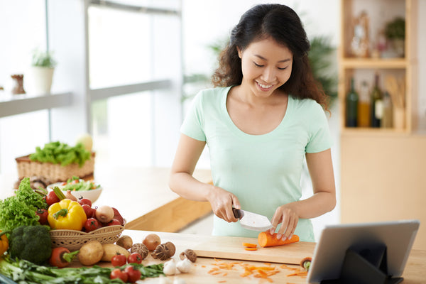 The Best Meal Plan Strategies for Athletes and Fitness Enthusiasts