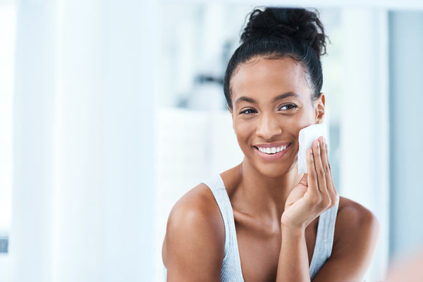 Your Skin: How It Works and How to Take Care of It