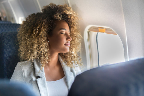 Ready for Takeoff? 5 Tips for Flying That Protect Your Immune System