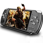 10000 Games Entertainment Game Console Free Shipping Worldwide