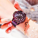 Good Lucky Watch(Buy 2 Free Shipping)