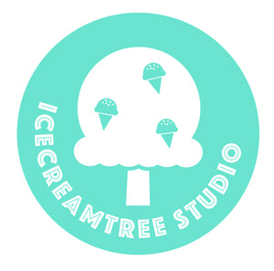 Icecreamtree Studio