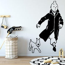 Load image into Gallery viewer, Stunning Vinyl Wall Sticker