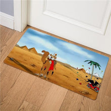 Load image into Gallery viewer, Gorilla Grip Durable Floormat