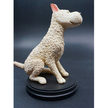 Load image into Gallery viewer, Stunning Premium Snowy Resin Figurine