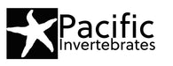 Pacific Invertebrates Apparel