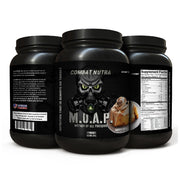 MOAP - Mother of All Proteins